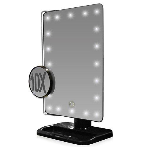 Faby Makeup Mirror