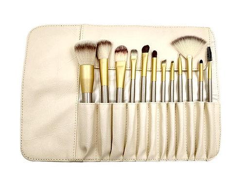 Makeup Tools Toiletry Wool B