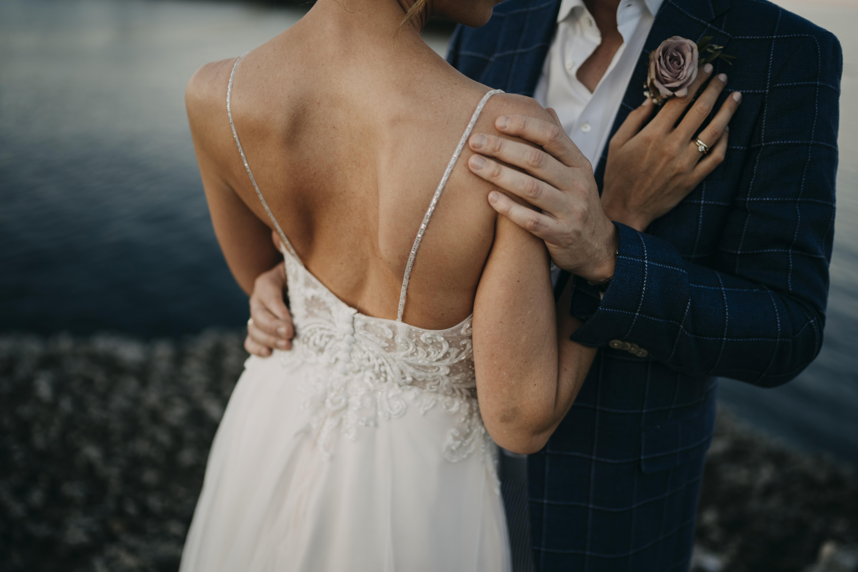 20190601 - Wedding Iris & Vicente63