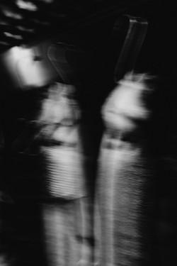 20200826 - FI - Chambre Separee- © Chant