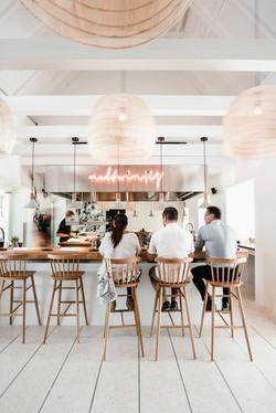 20190726_-_Restaurant_020_-_©_Chantal_Ar