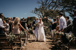 20190601 - Wedding Iris & Vicente42