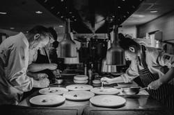 201600406_-_Food_Inspiration_-_Restaurant_Inter_Scaldes_-_©_Chantal_Arnts_138_1
