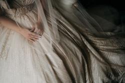 20200208 - Wedding Talin & Arthur - © Ch