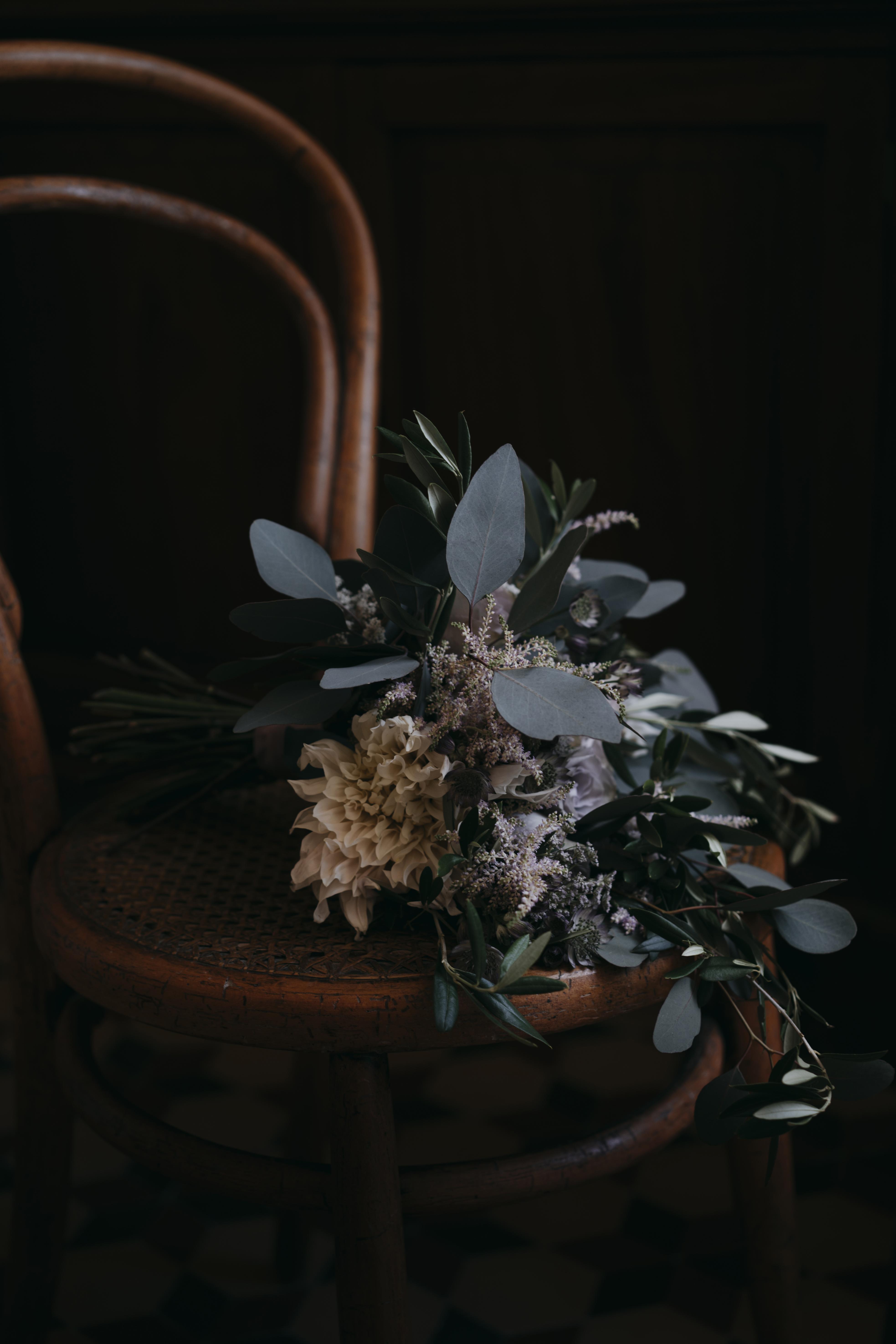 20190601 - Wedding Iris & Vicente45