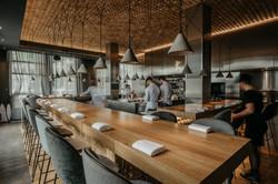 20180904 - Restaurant 212 preview 11