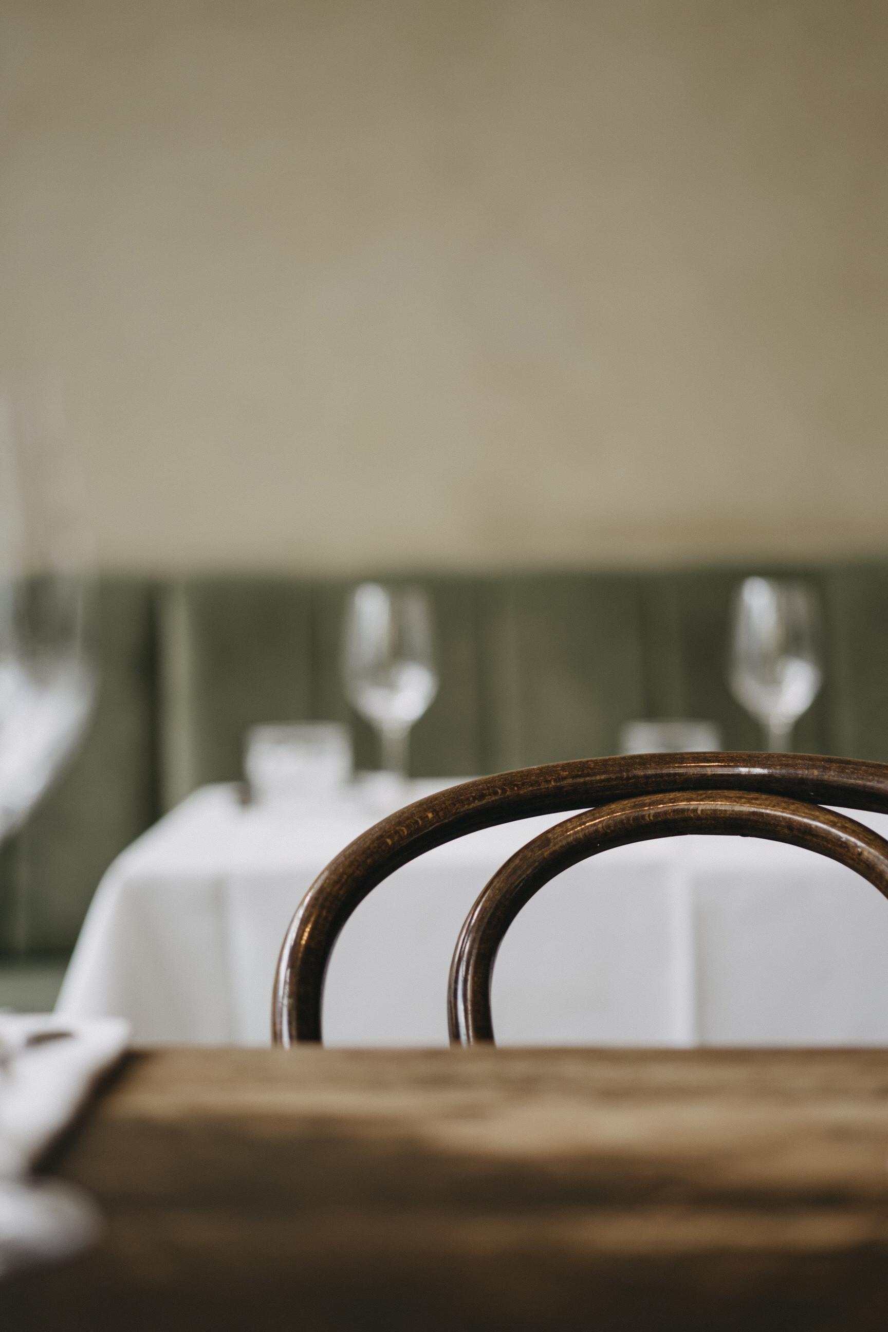 20190219_-_Restaurant_BREDA_-_©_Chantal_