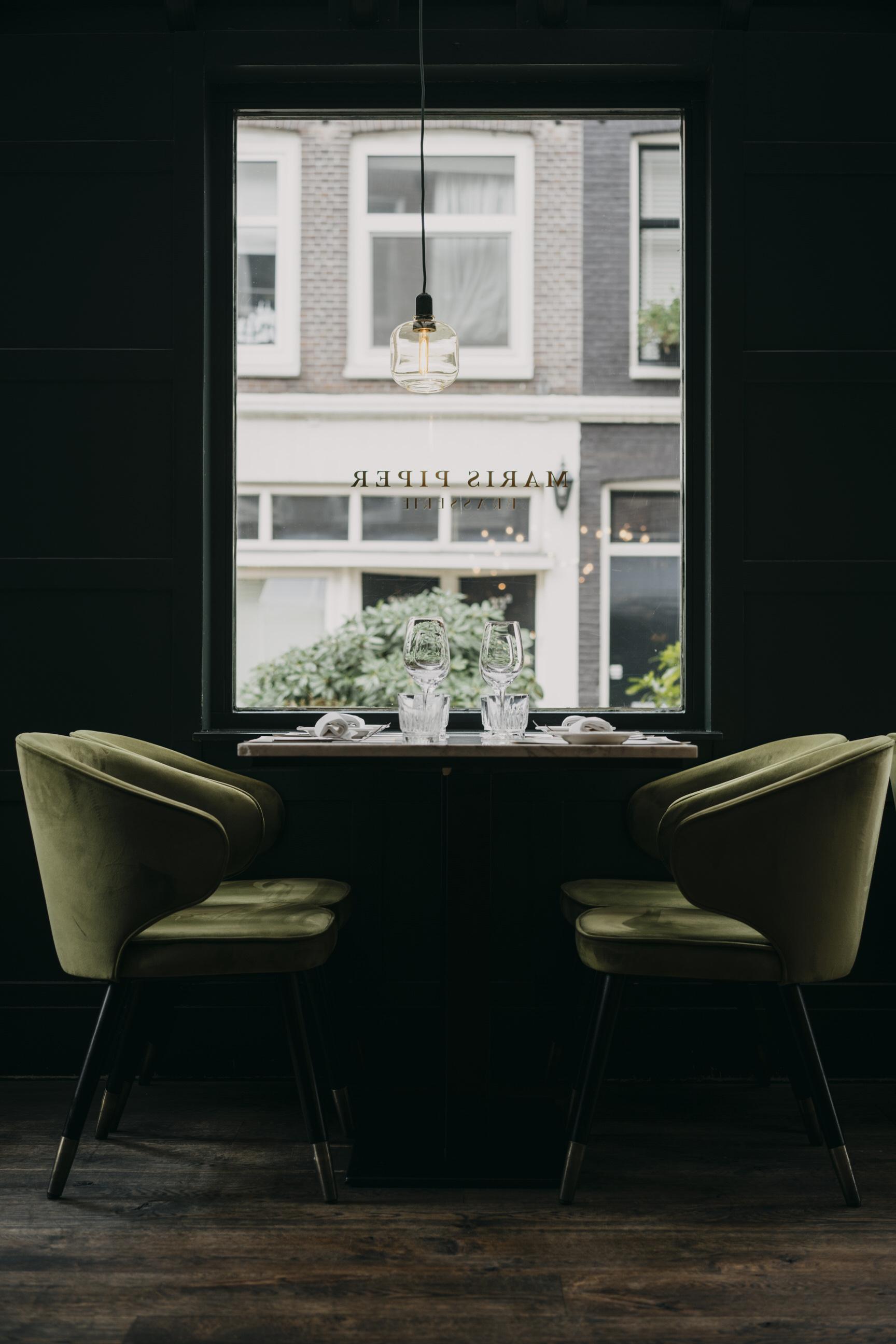 20190228_-_Restaurant_Maris_Piper_-_©_Ch