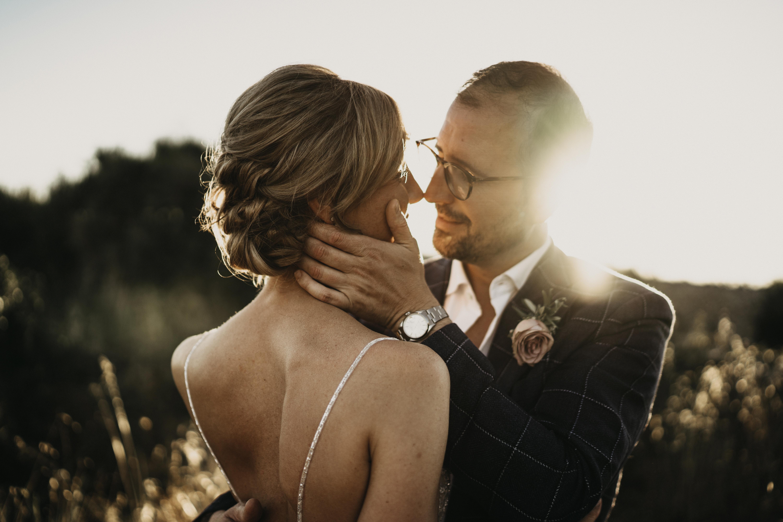 20190601 - Wedding Iris & Vicente54