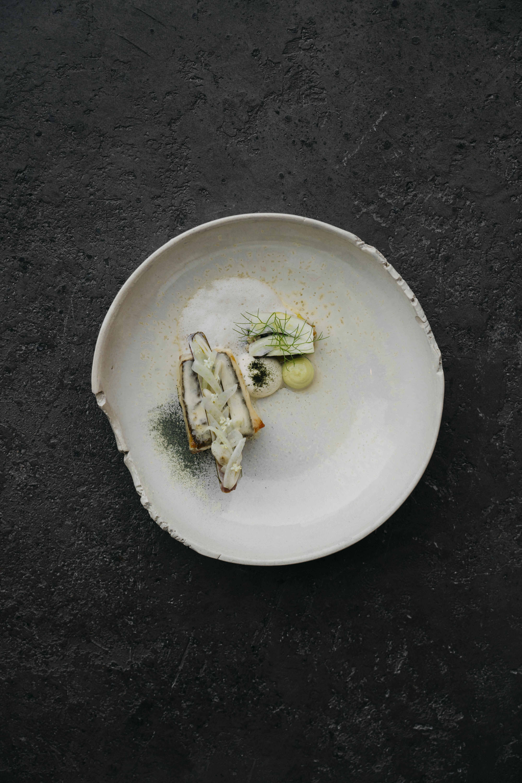 20190602_-_FoodFest_-_©_Chantal_Arnts_91
