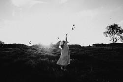 20200624 - Gigi - © Chantal Arnts 145