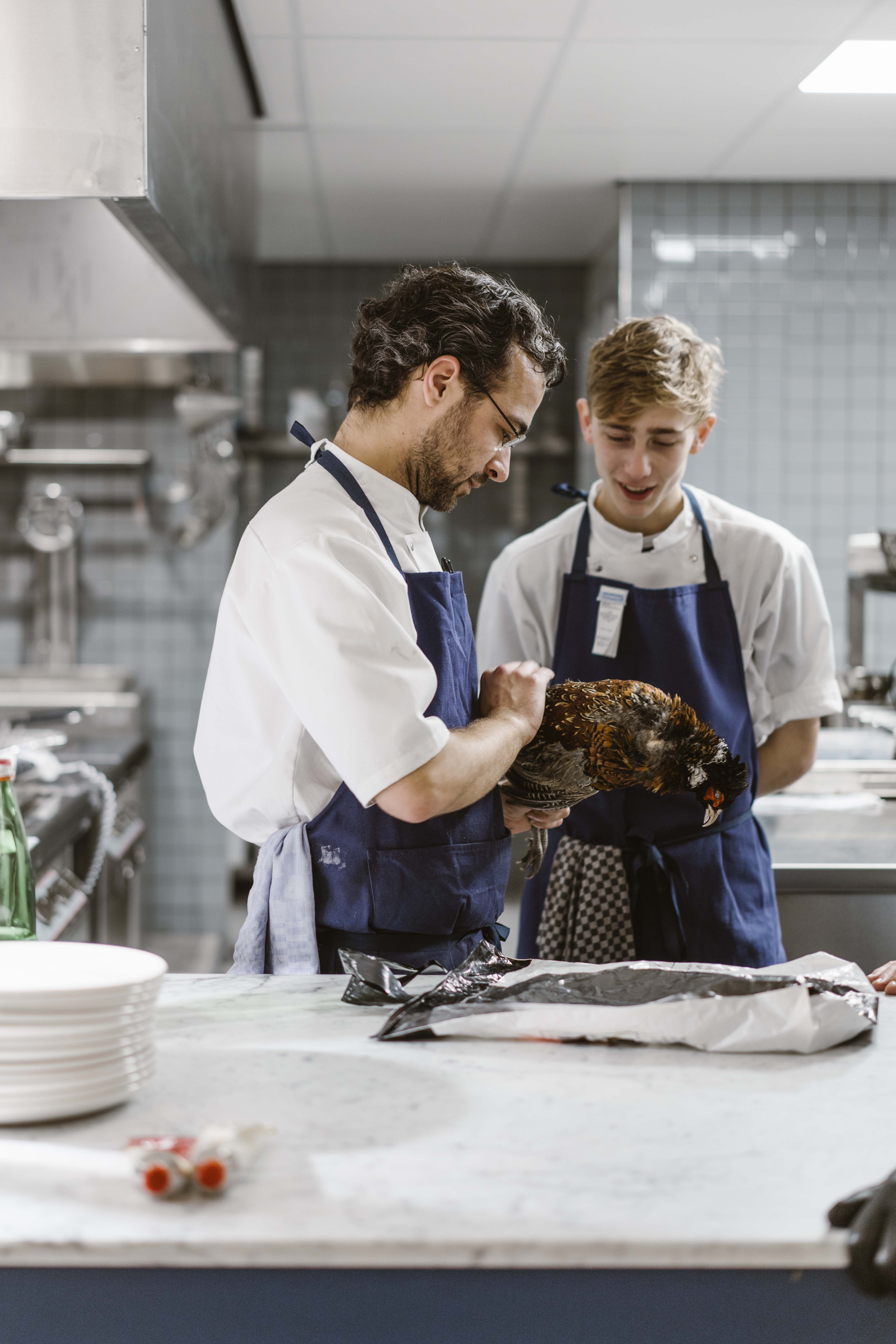 Restaurant_Entrepot_20_-_©_Chantal_Arnts_fotografie_&_video