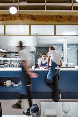 Restaurant_Entrepot_45_-_©_Chantal_Arnts_fotografie_&_video