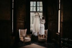 20200908 - Bruiloft Marjella & Ruben - ©