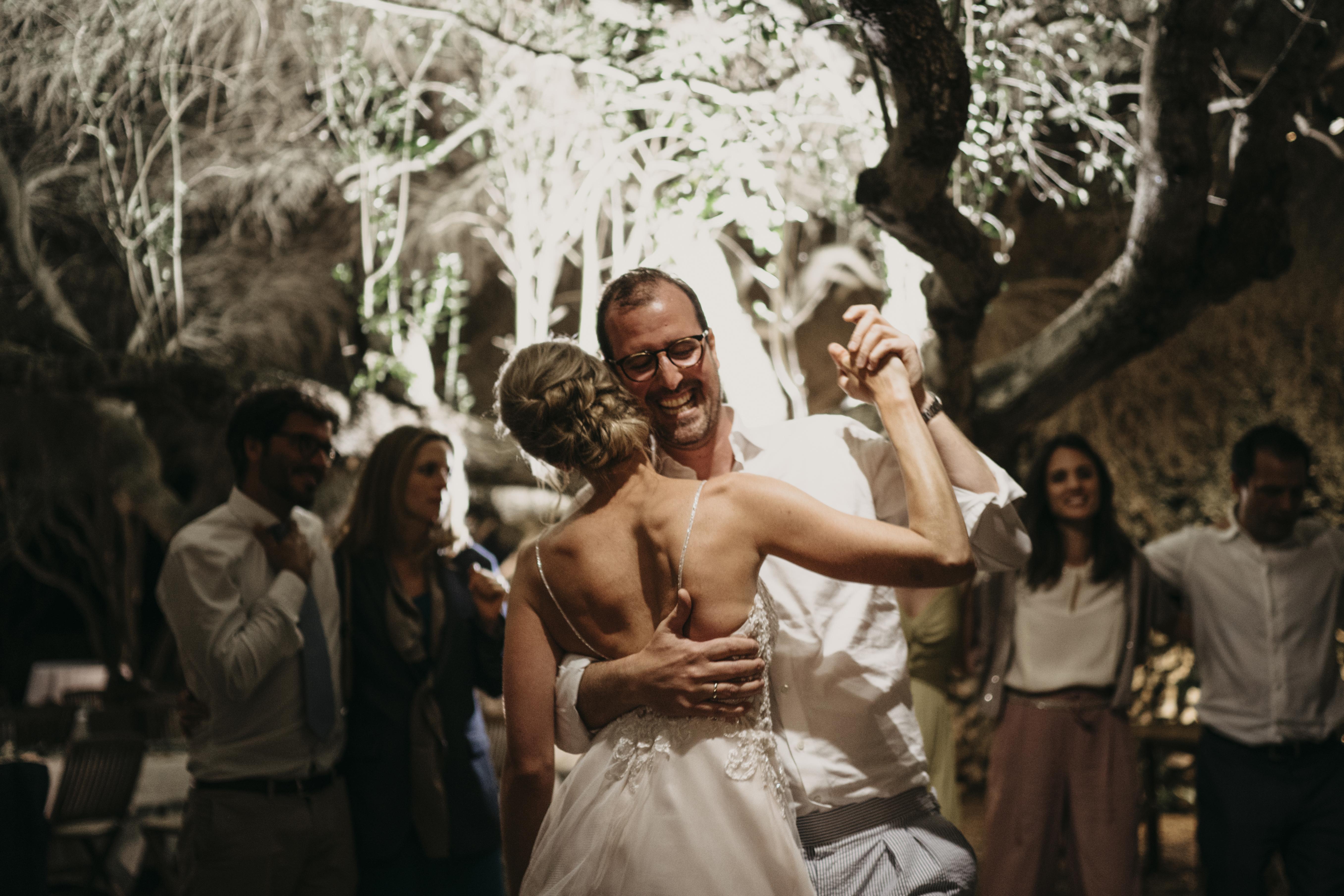 20190601 - Wedding Iris & Vicente69