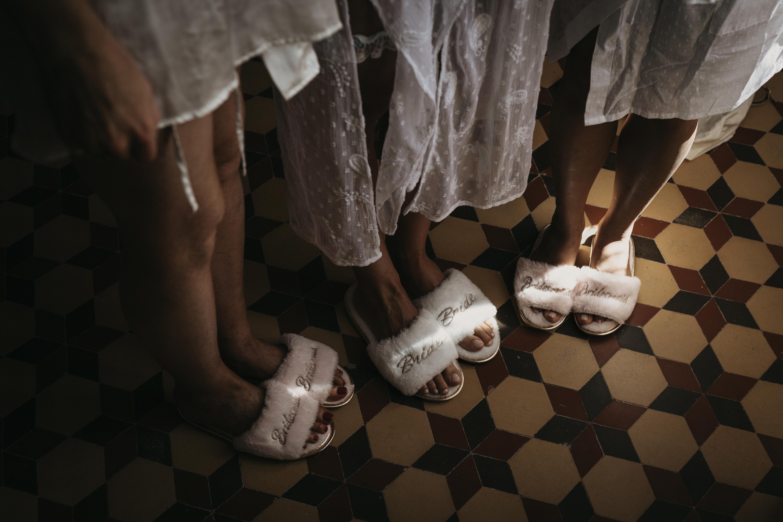 20190601 - Wedding Iris & Vicente7