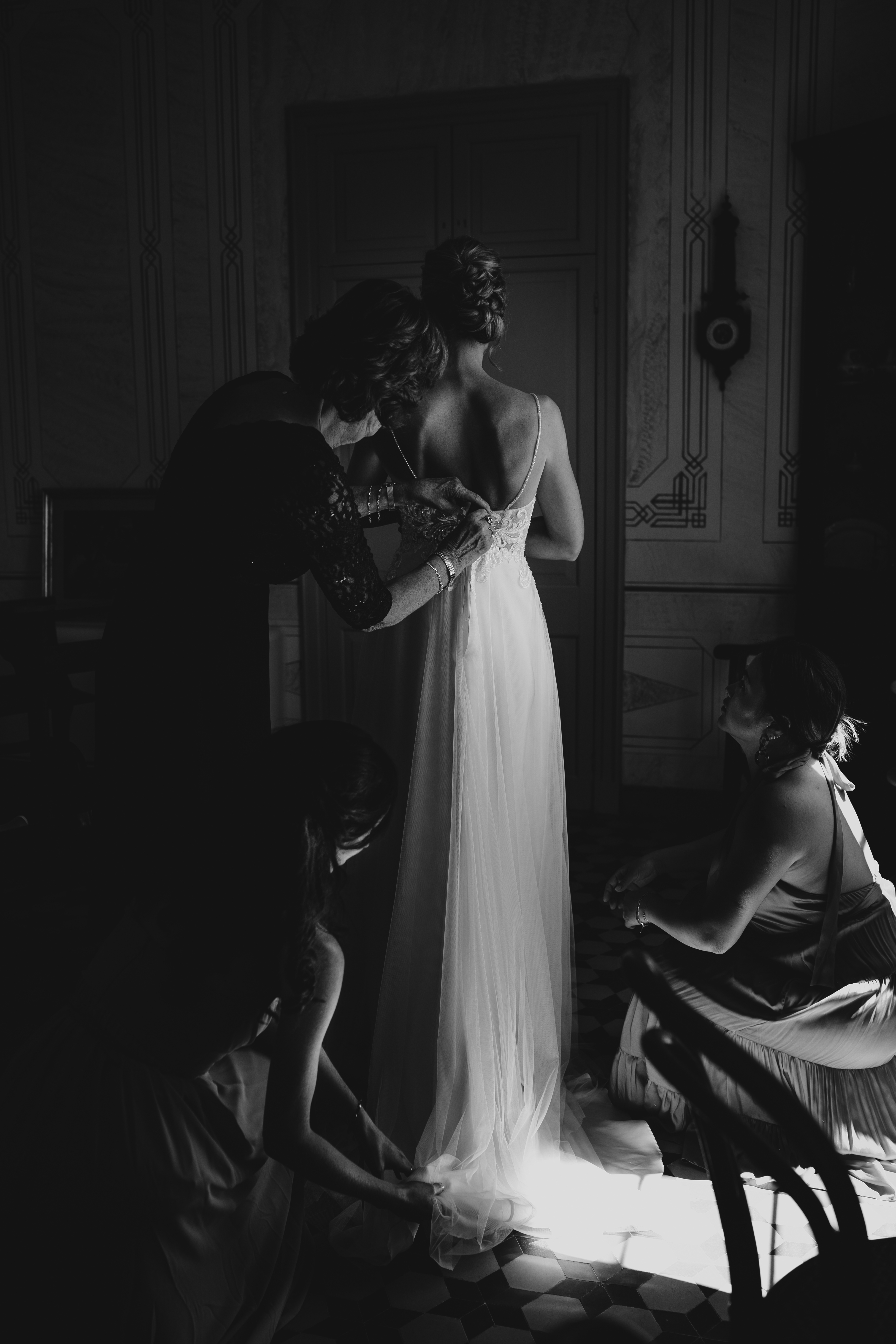 20190601 - Wedding Iris & Vicente15