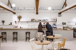 Restaurant_Entrepot_32_-_©_Chantal_Arnts_fotografie_&_video