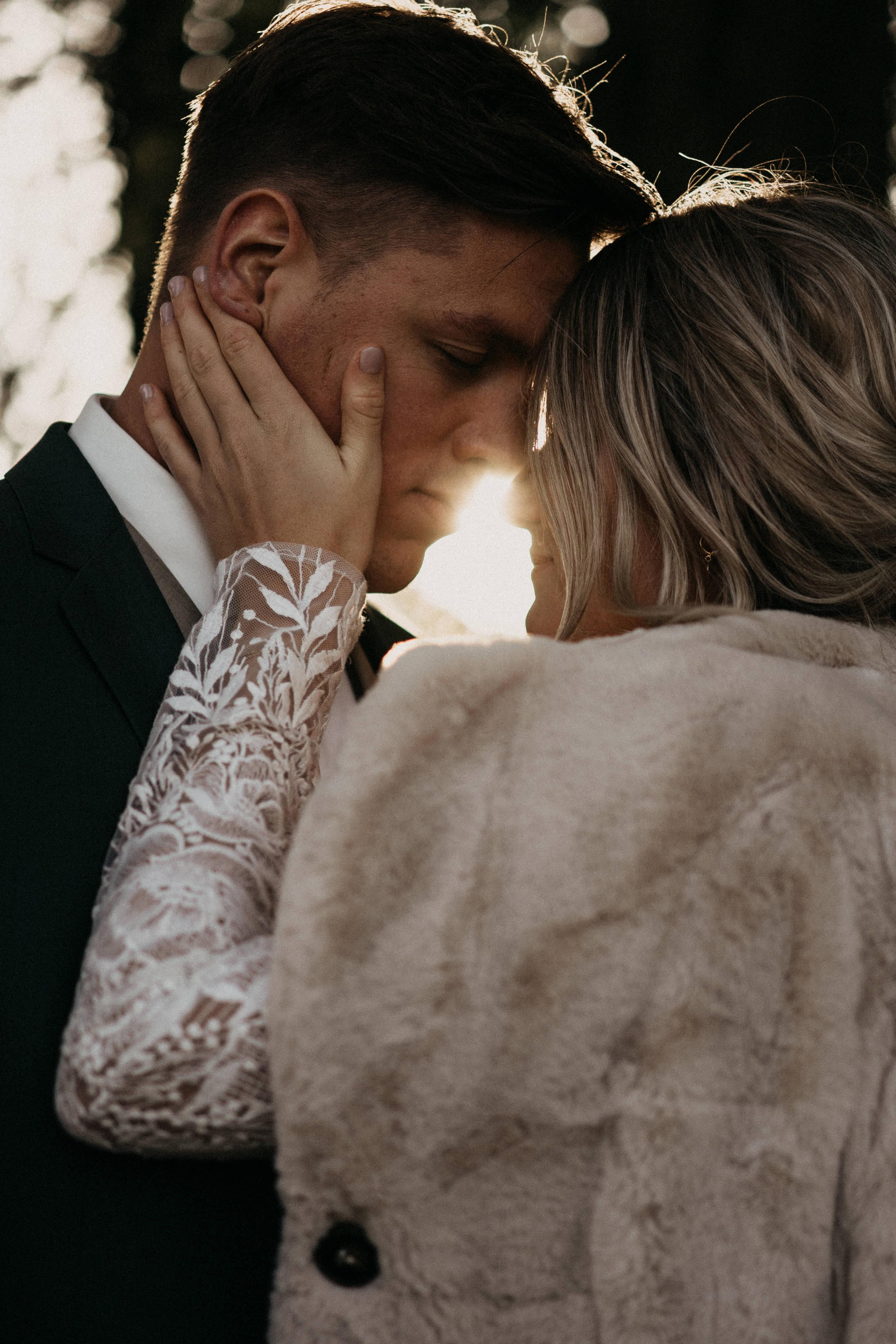 20201009 - Wedding Daniel & Jose - © Cha