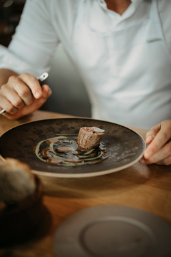 Restaurant_212_-_©_Chantal_Arnts_124