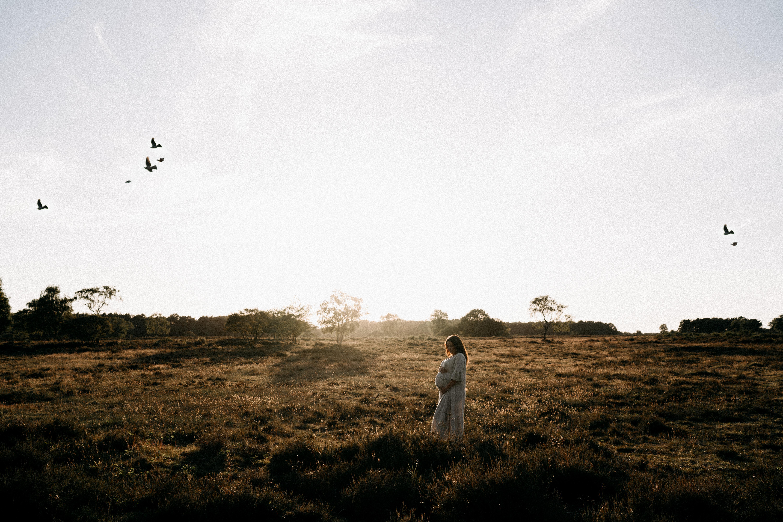 20200624 - Gigi - © Chantal Arnts 3