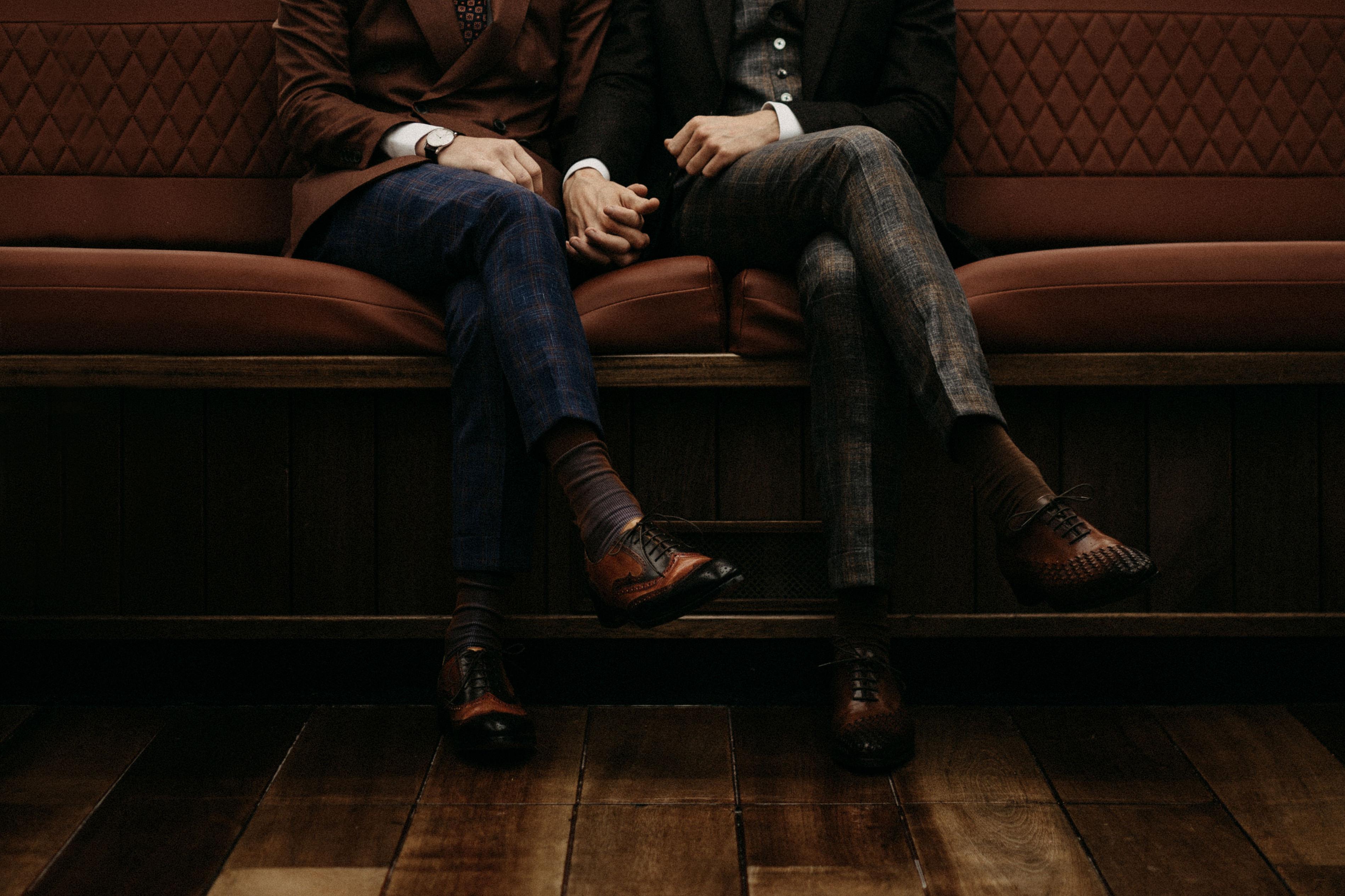 20201010 - Wedding Olivier & Robin - © C