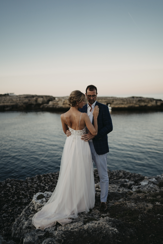 20190601 - Wedding Iris & Vicente61