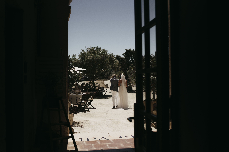 20190601 - Wedding Iris & Vicente32