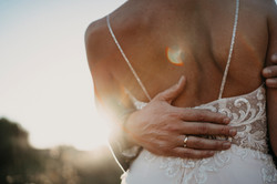 20190601 - Wedding Iris & Vicente56