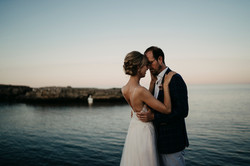 20190601 - Wedding Iris & Vicente59