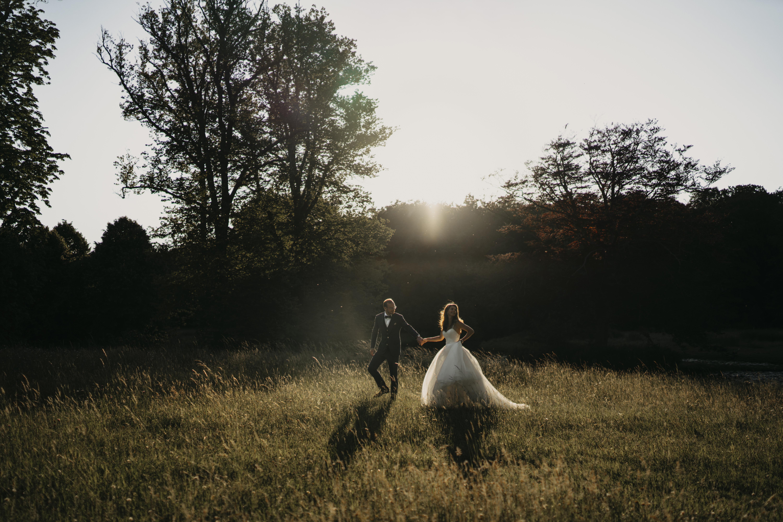 20190621_-_Evelien_&_Thomas_-_©_Chantal_