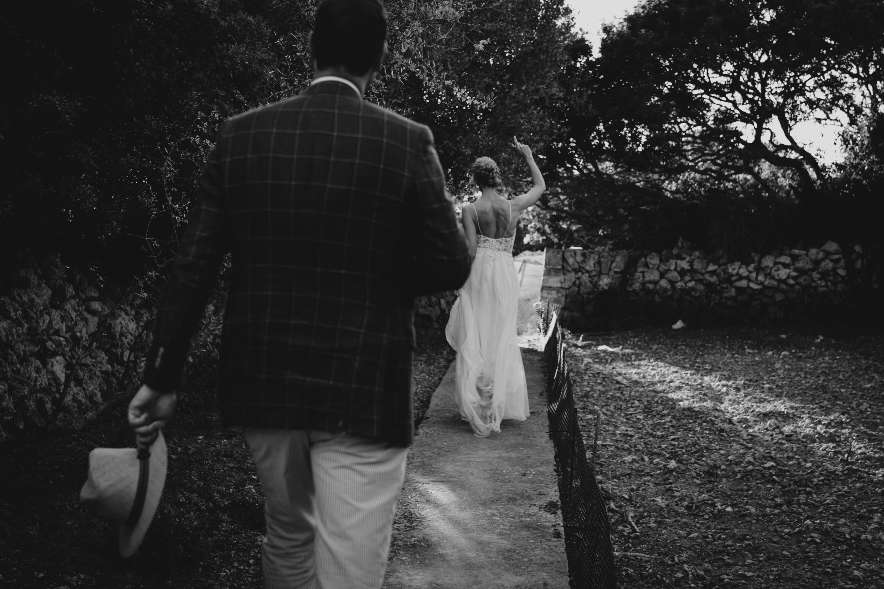 20190601 - Wedding Iris & Vicente52