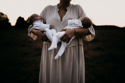 20200914 - Schutte twins © Chantal Arnts