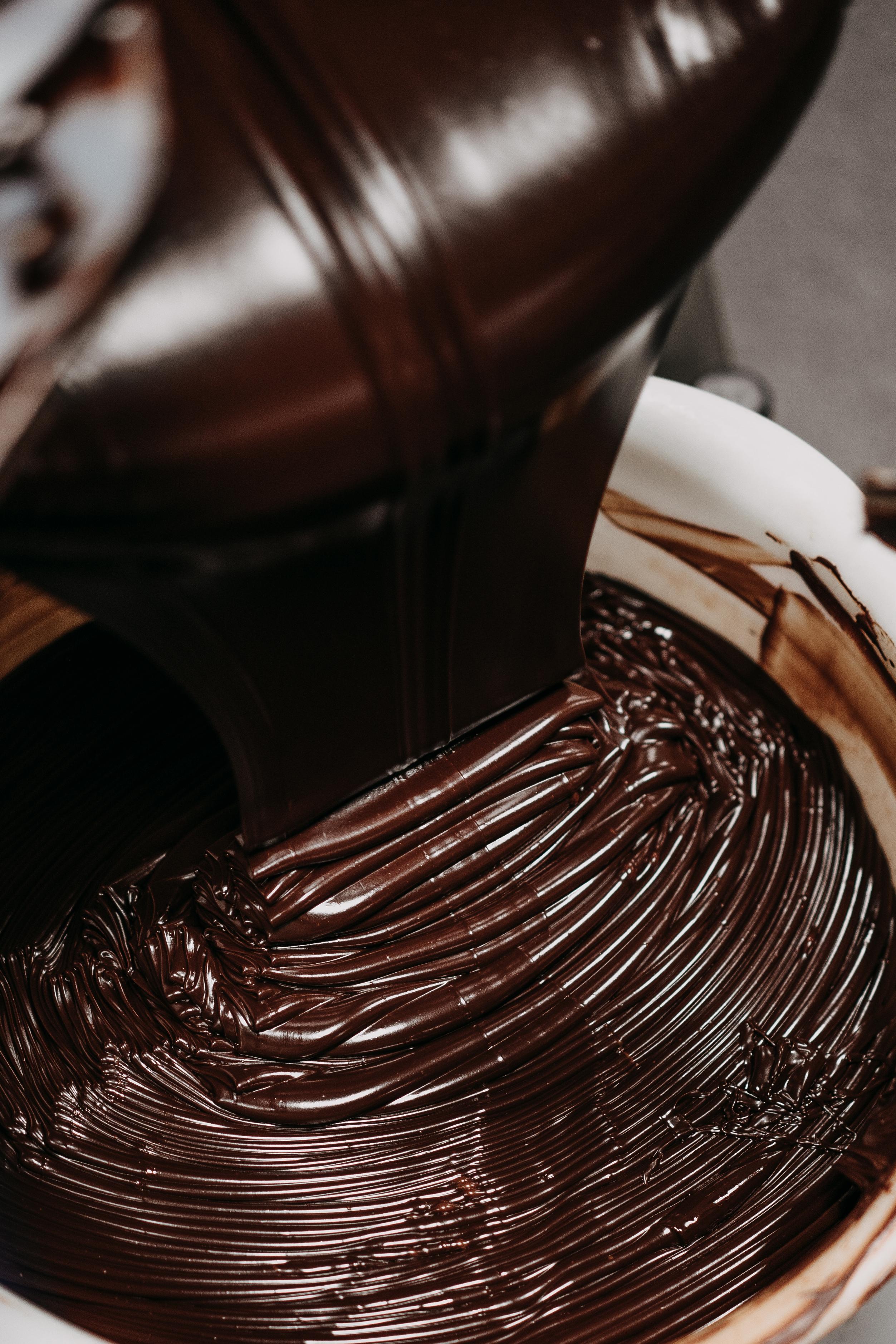 20201022 - PREVIEW Van Dender Chocolates