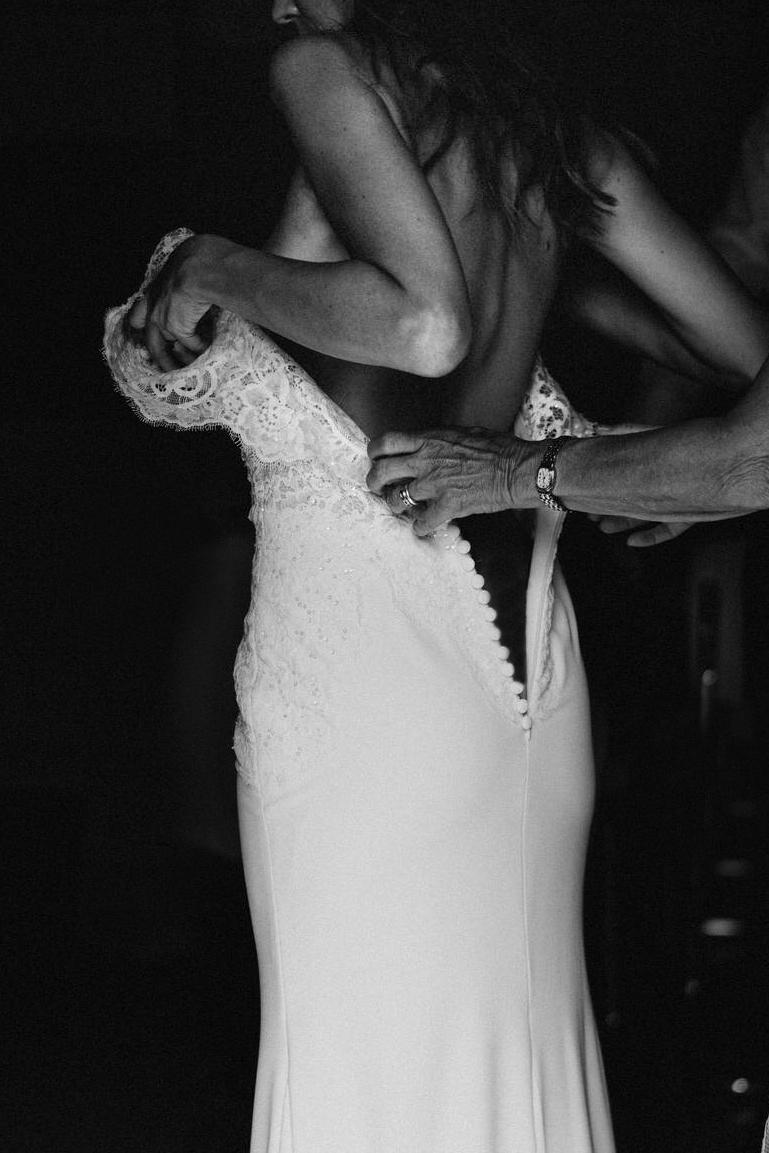 20200815-BruiloftYvette&Camiel-©ChantalA