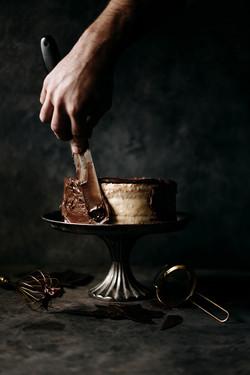 20201012 - Delicious - Hidde de Brabande