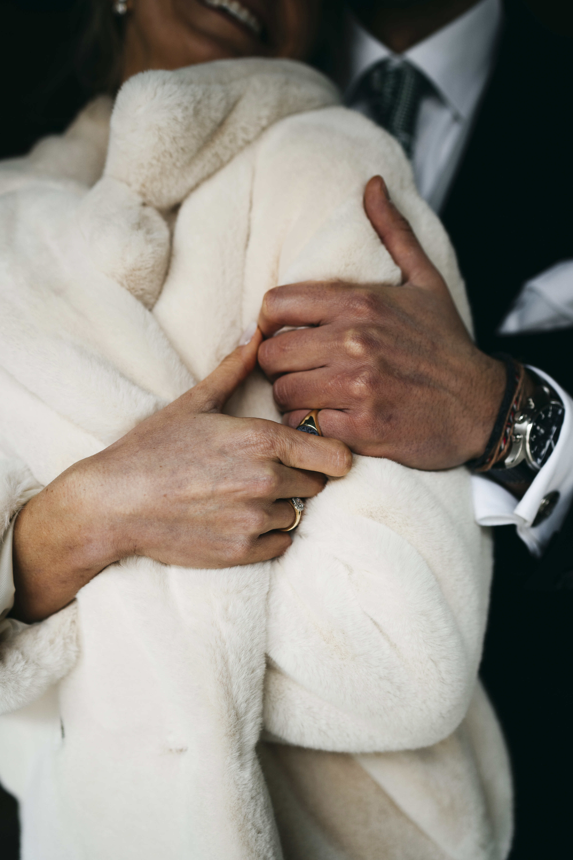 20200202_-_Wedding_A&A_-_©_Chantal_Arnts