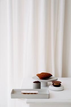 20200713 - EssenCiel - © Chantal Arnts 2