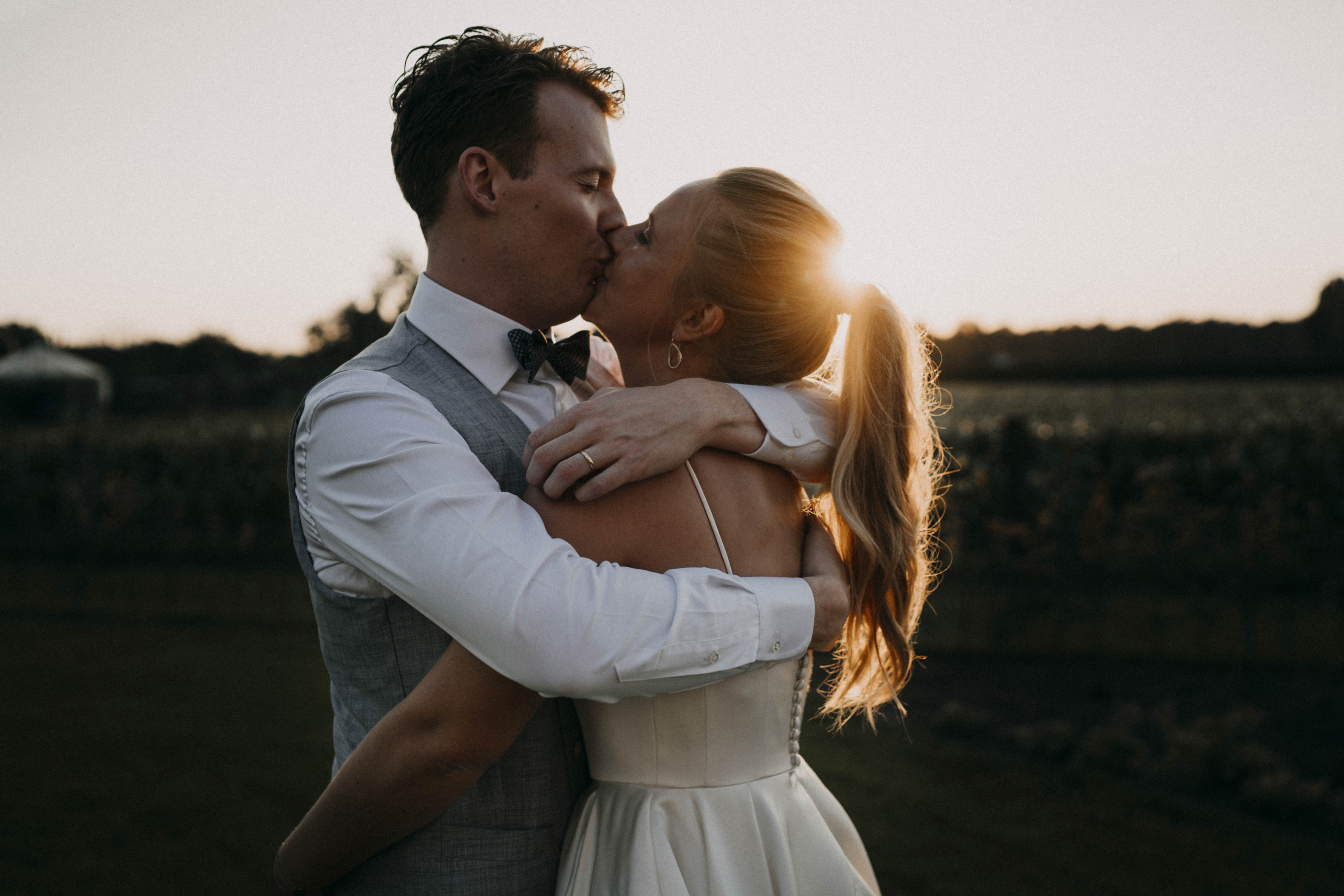 20190622_-_The_royal_wedding_-_©_Chantal