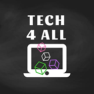 Tech 4 All.png
