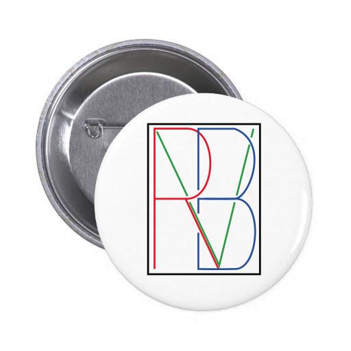 RVB badge