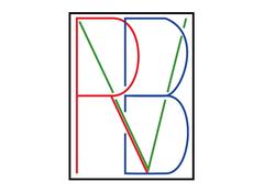 RVB_présentation