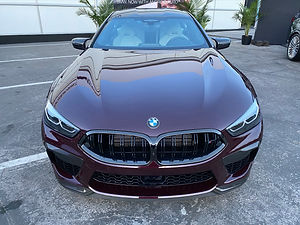 BMW M8 luxury tech.JPEG