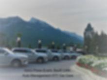 Banff auto line up_edited.jpg