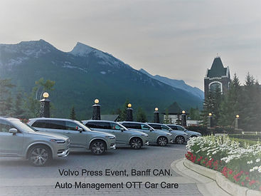 Banff auto line up_edited.jpg