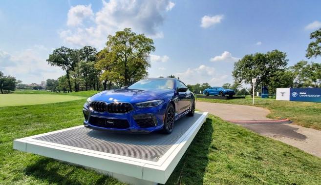 OTT Car Care Olympic Fields BMW 5.jpg