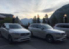 Volvo event 3 cars at dusk OTT.jpg