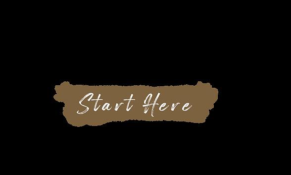 StartHereWhiteGold-1.png