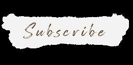 SubscribeGoldWhite-1.png