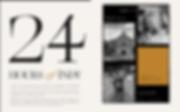 Screen Shot 2020-01-10 at 4.04.37 PM.png